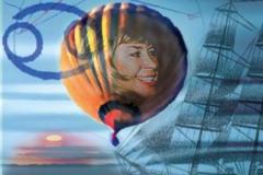 Ballon-TB
