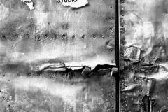 07_60_Fassade