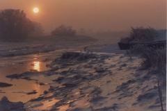 Eislandschaft-Kopie