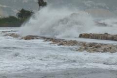 Sturmflut2-Kopie