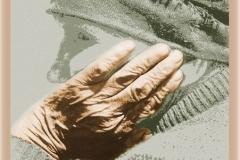 Alte-Hand-