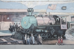 USA01346