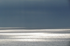 Spiegel-Meer